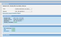 Capture d'écran 2013-01-03 à 10.11.09.png