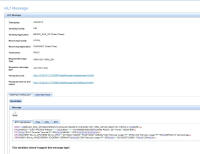Gazelle OrderManager receiving ORM from ICIS - Permanent link1.JPG