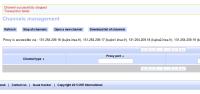Screen Shot 2013-10-09 at 17.13.49.png