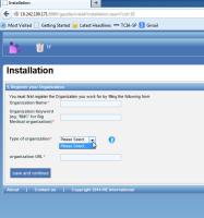 Installation - Mozilla Firefox_2014-02-22_10-24-17.png