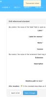 transactionfailedreferecedstandard.png